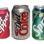 Tooth Enamel Erosion from Soda may be Irreversible