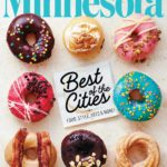 Minnesota Monthly Best Dentists 2016